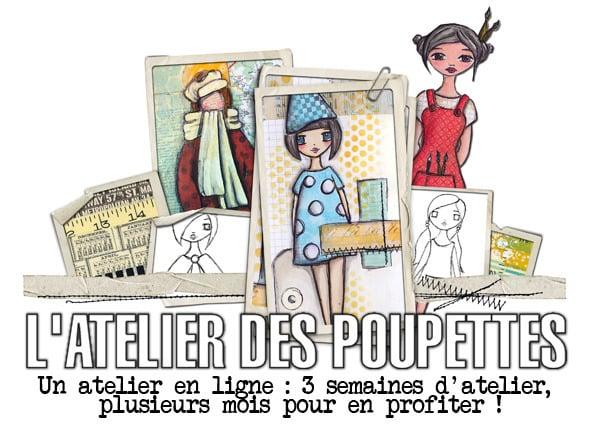 The Crafters Workshop Pochoir Atelier mod/èle Mini Oiseaux de Plumes Noir//Blanc