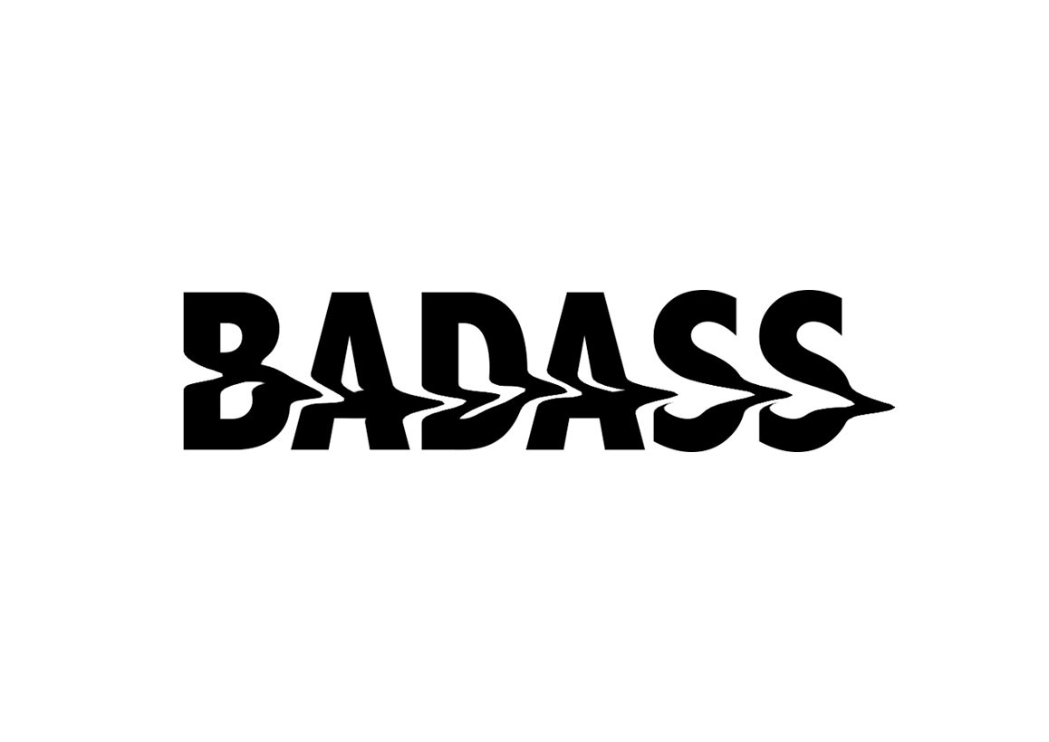 Badass Prints's account image