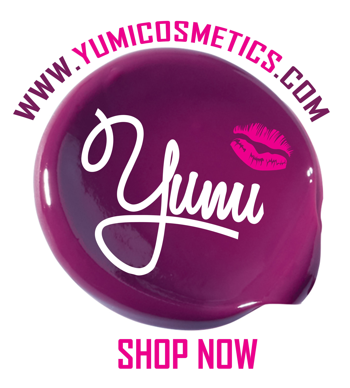 YUMI Cosmetics's account image