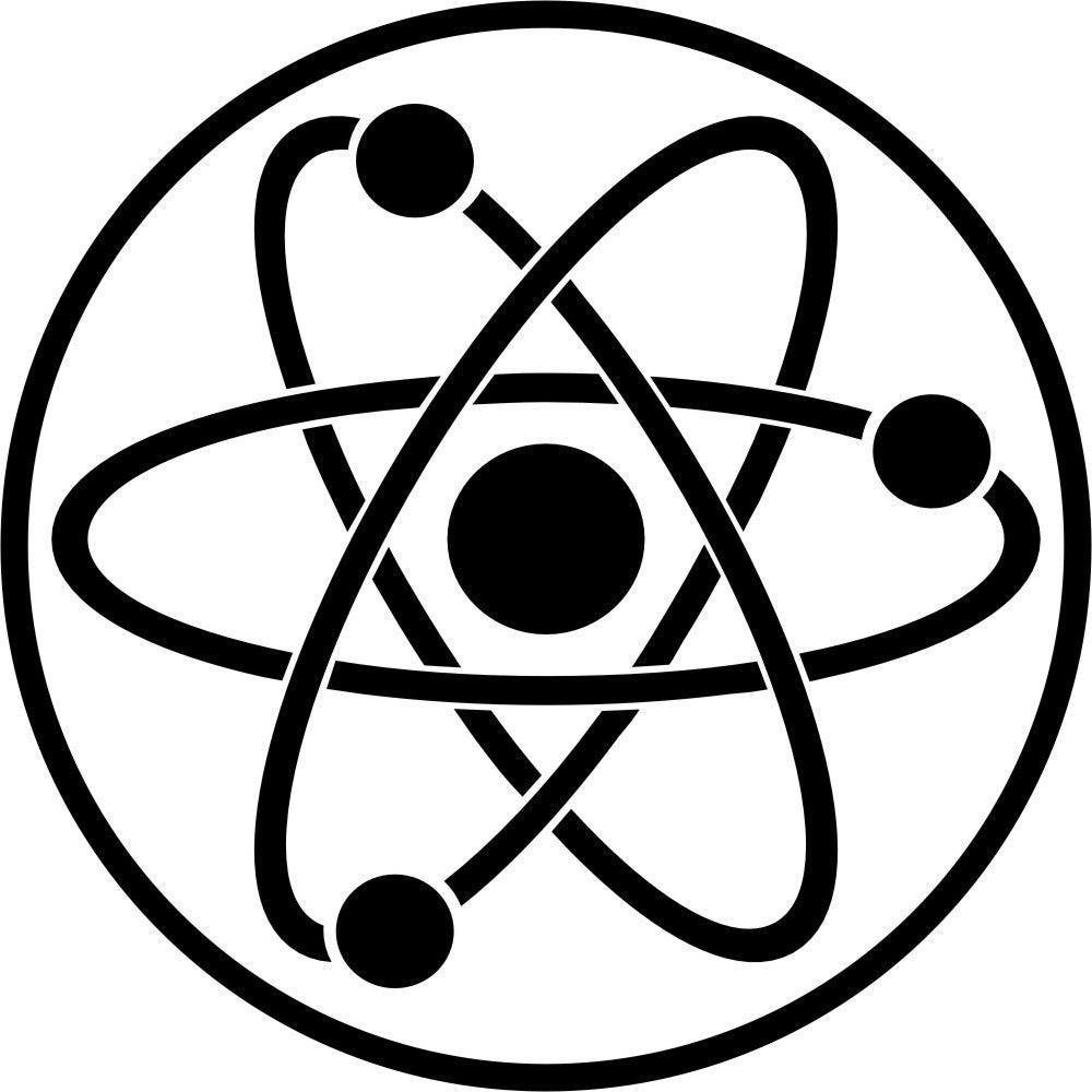 Home Atomic Edc