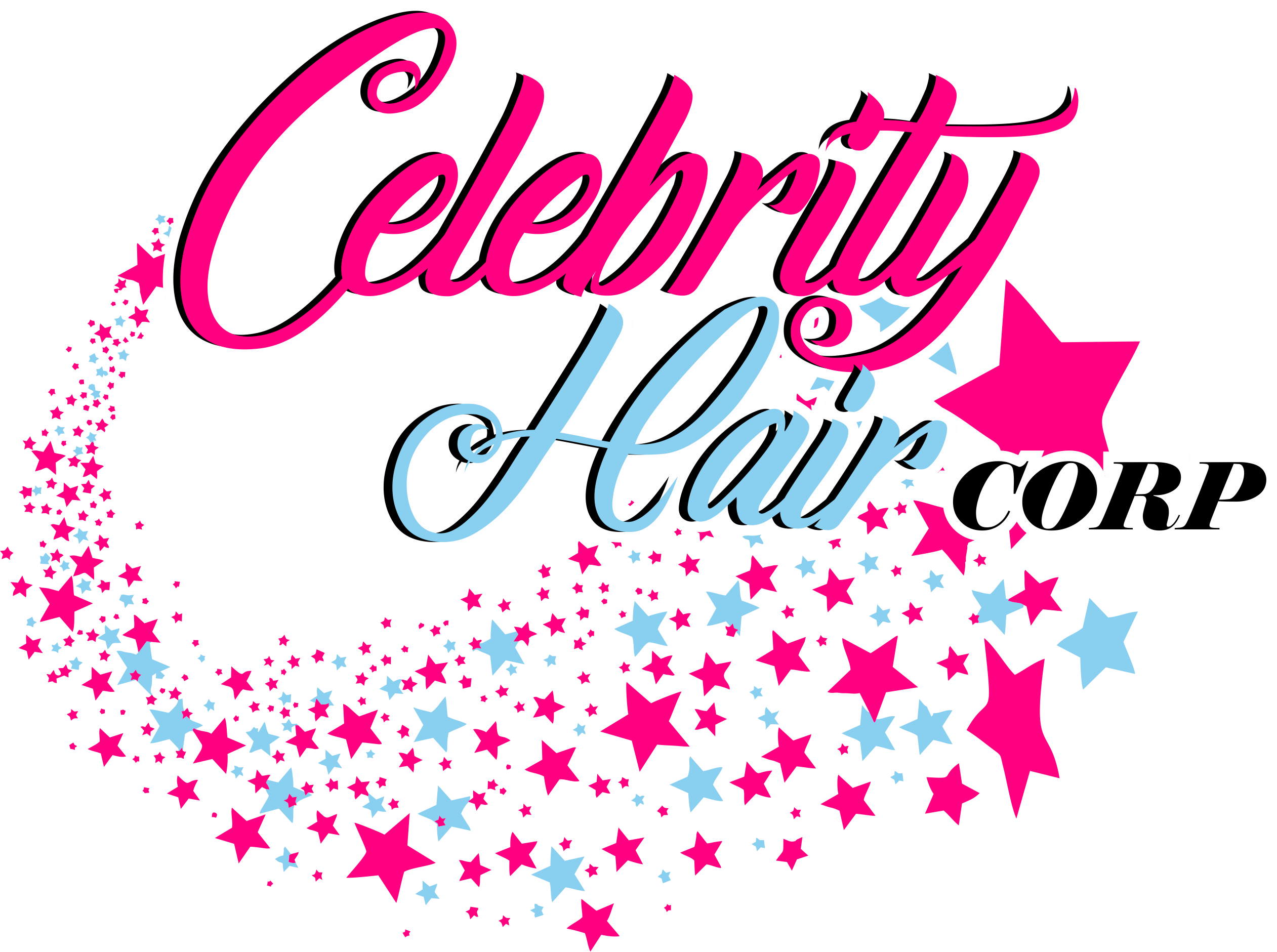 CelebrityHairCorp's account image