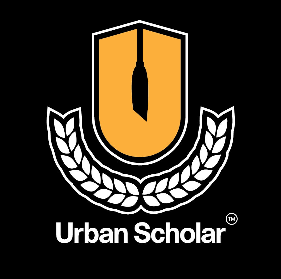 Urban Scholar's account image