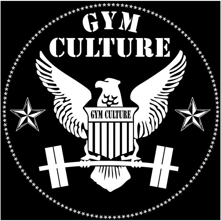 gym culture Find your way around sport & fitness subpages gyms.