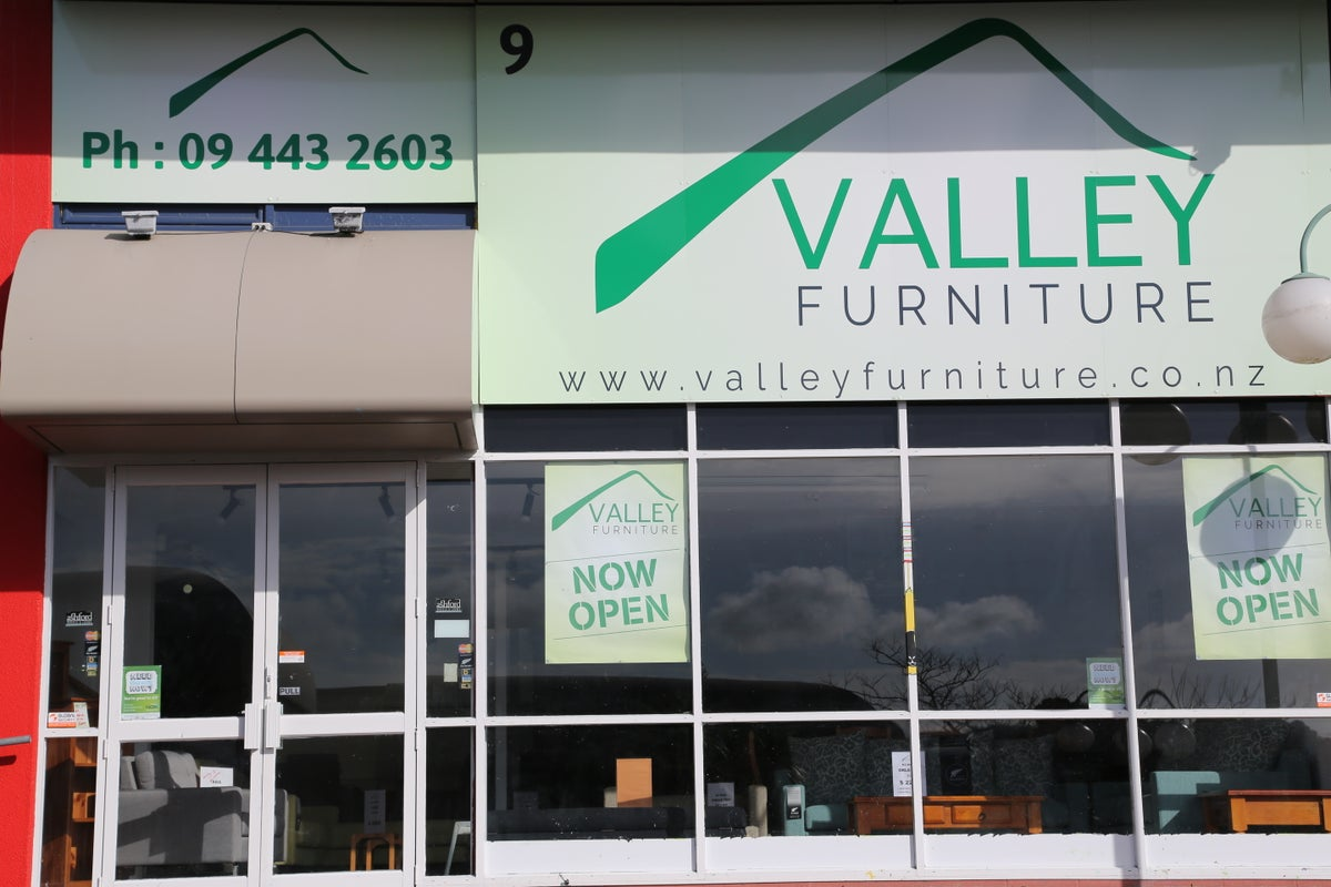 Home Valley Furniture