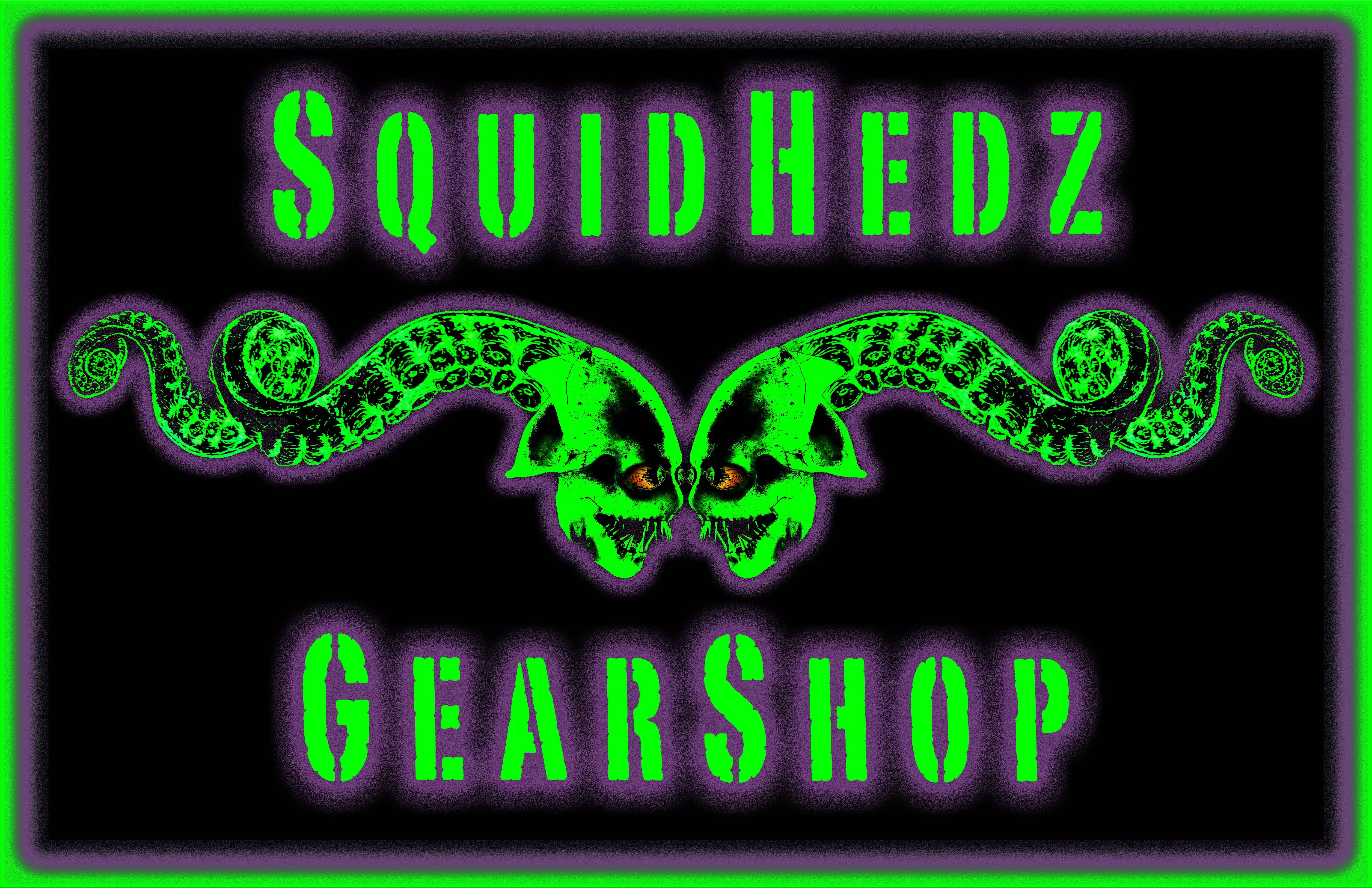 SquidHedz GearShop's account image