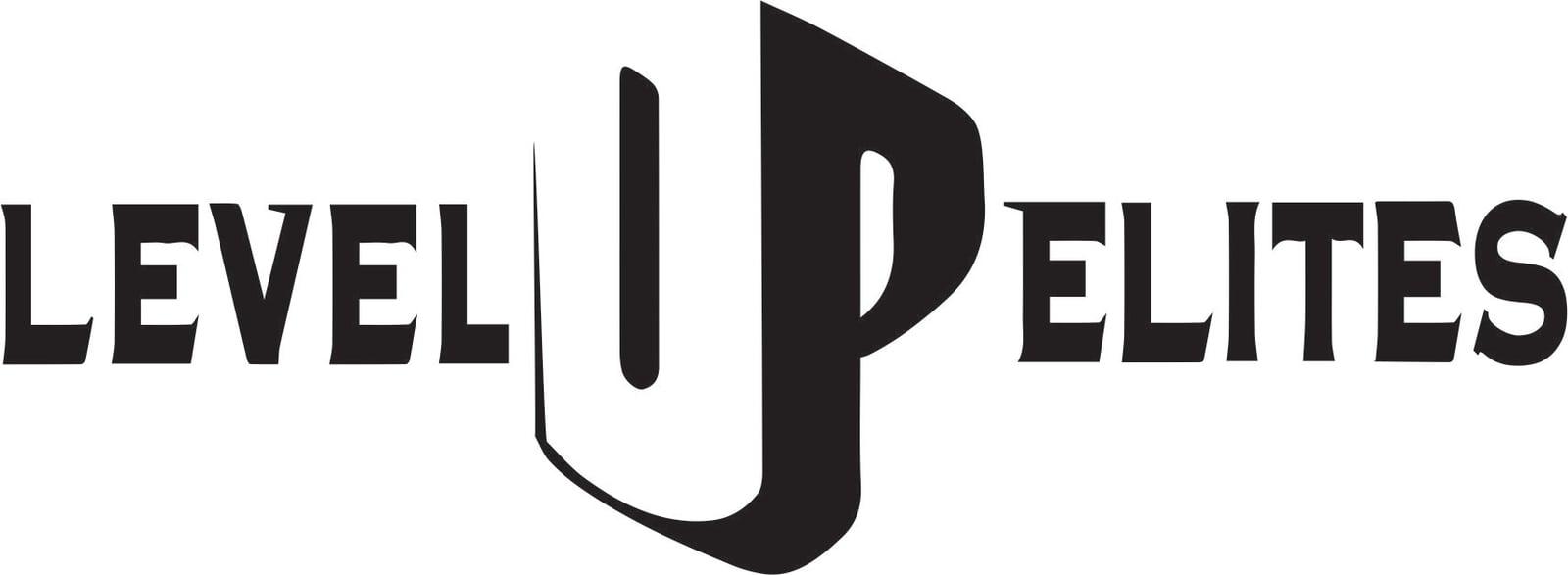 Level Up Elites's account image