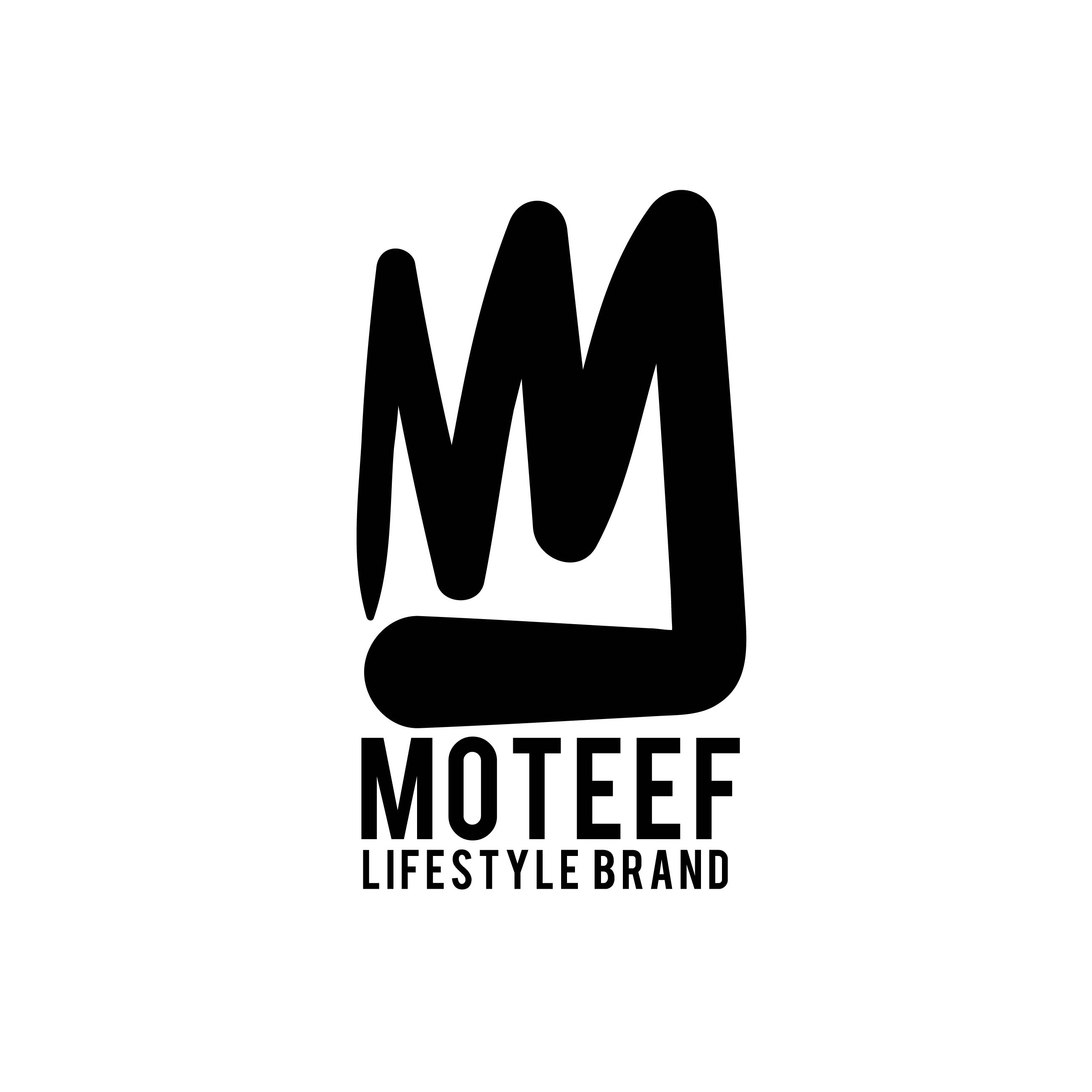 Moteef & Co's account image