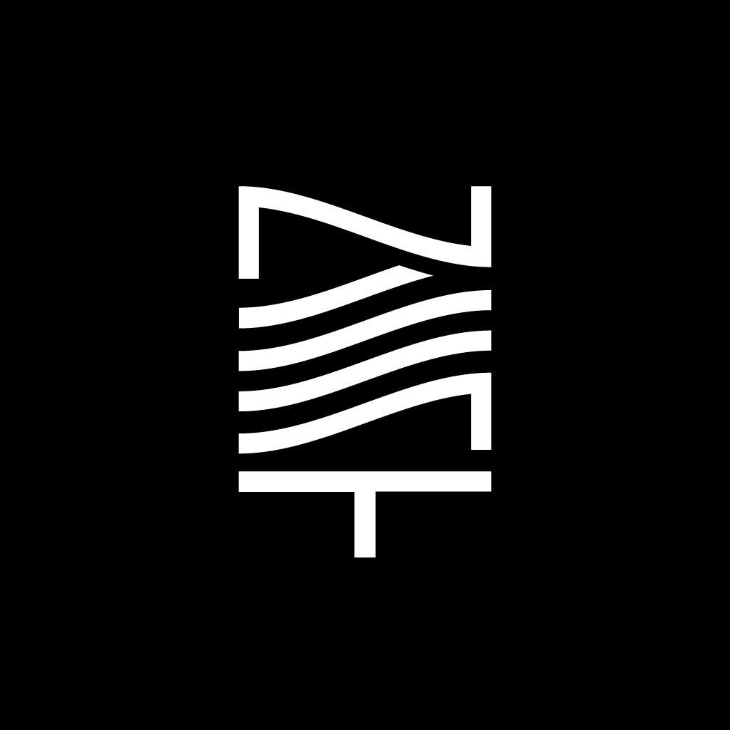 Neat Leather Co.'s account image