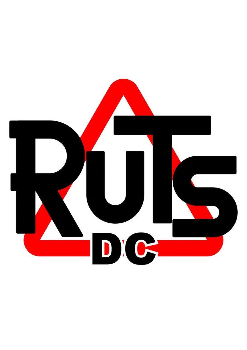 Home Ruts Dc