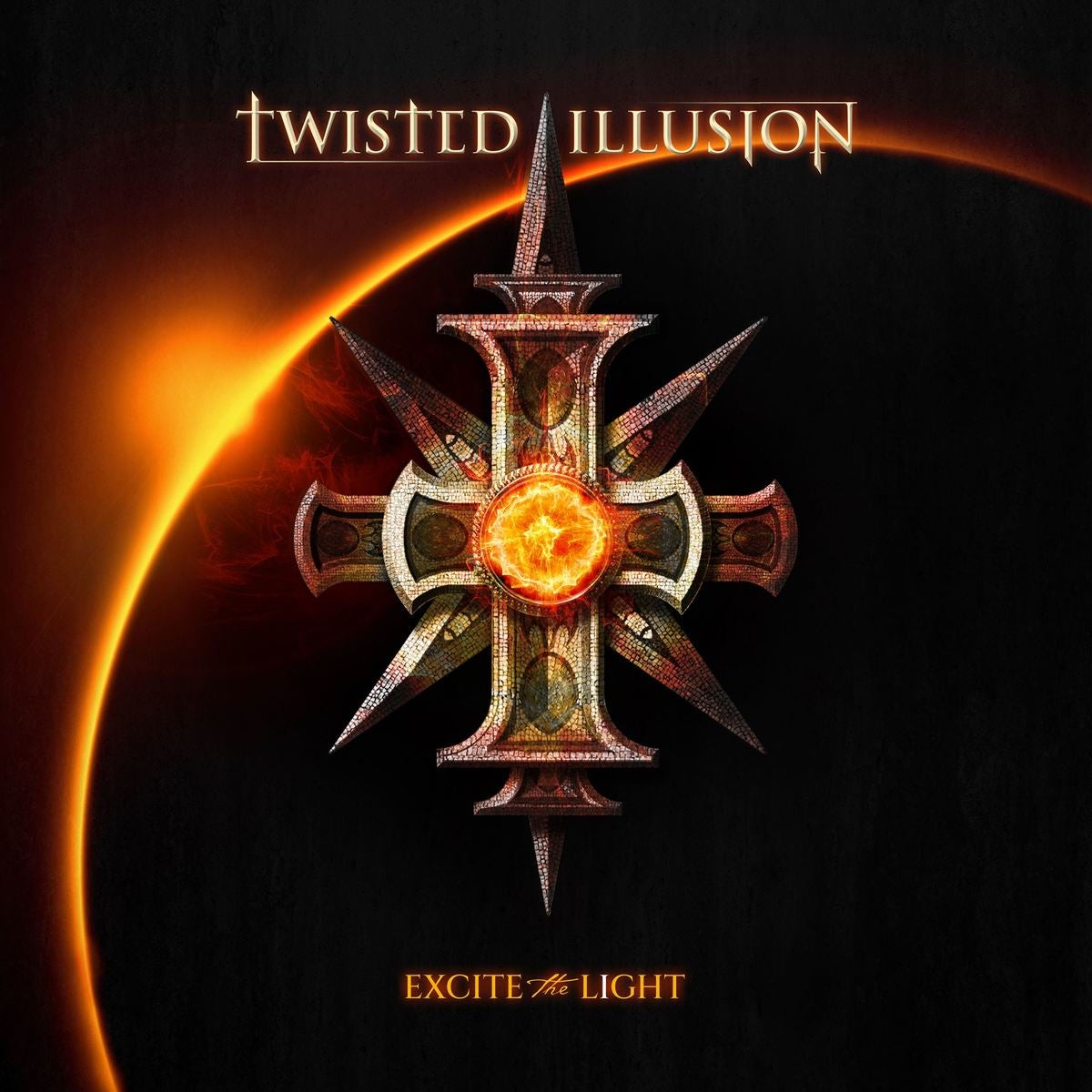 Twisted illusion's account image