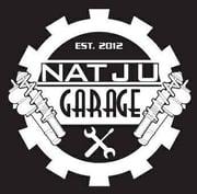 www.natjugarage.com