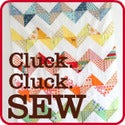 We have moved to a new shop site! Please visit cluckclucksewshop.com for the new Cluck Cluck Sew pattern store!
