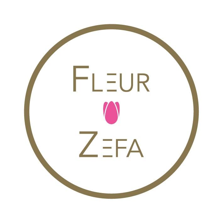Fleur Zefa's account image