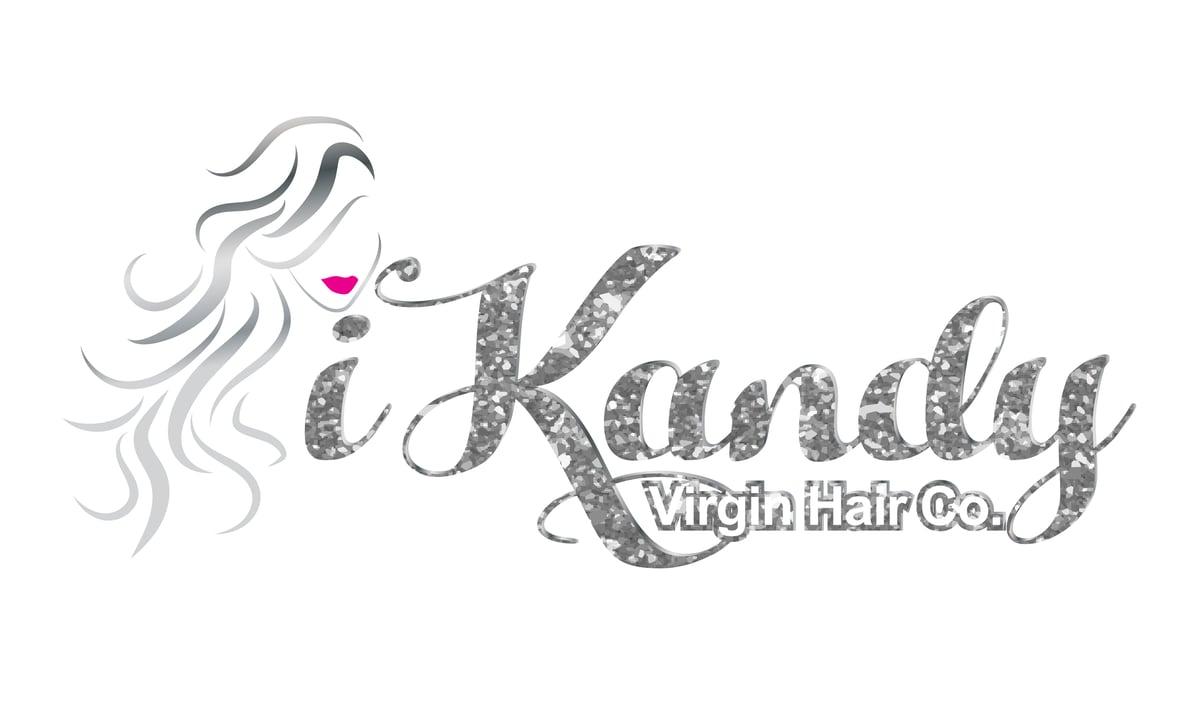Home | iKandy Virgin Hair Company