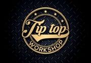 www.tiptopworkshop.co.uk