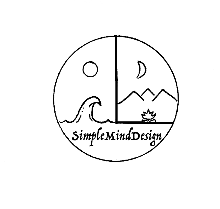 SimpleMindDesign's account image