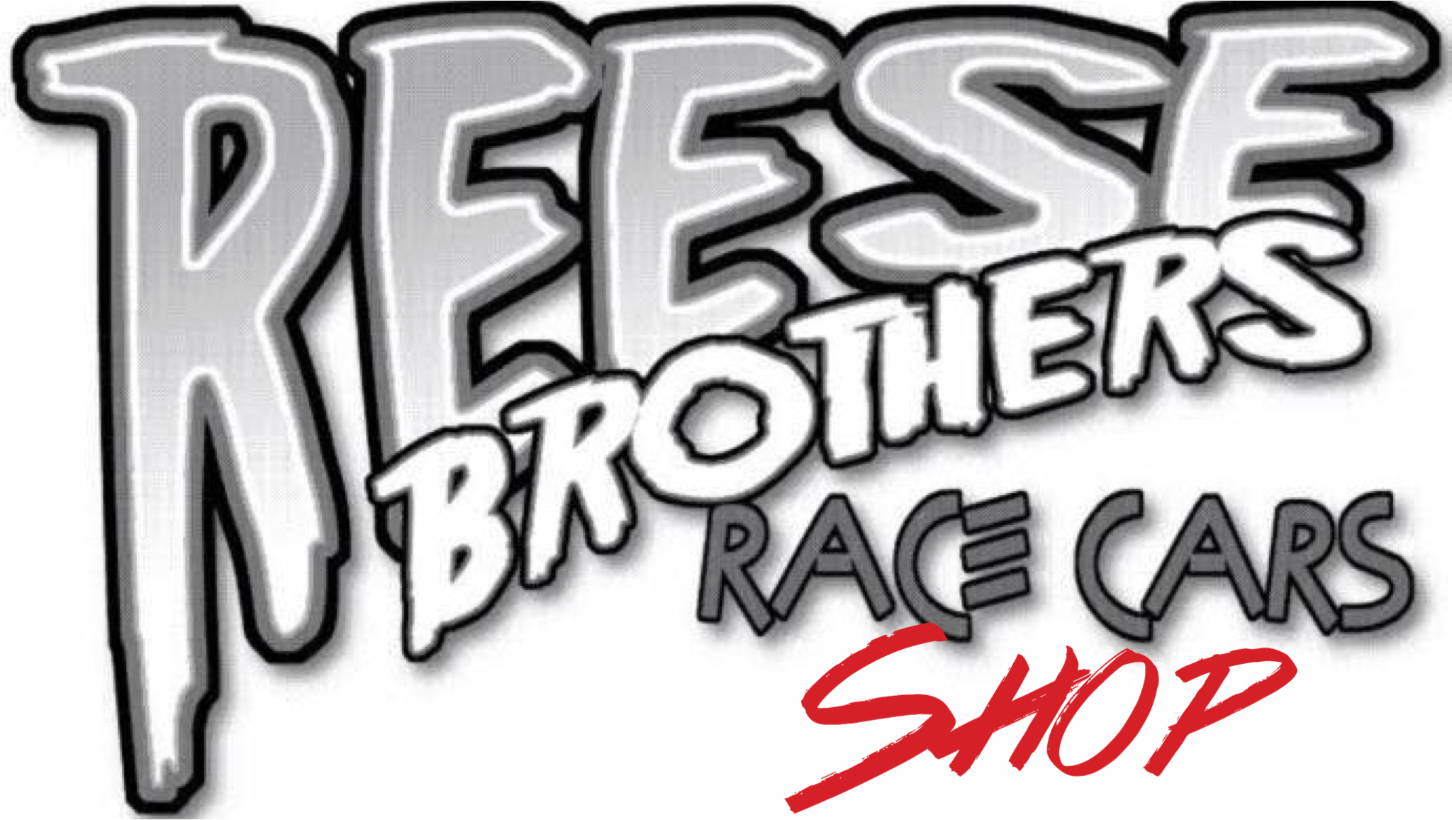 Reese Brothers Racecars's account image