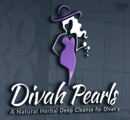 FAQ's   Divah Pearls