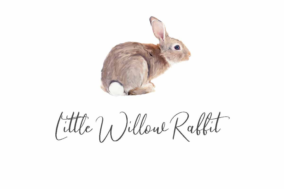 Little Willow Rabbit's account image
