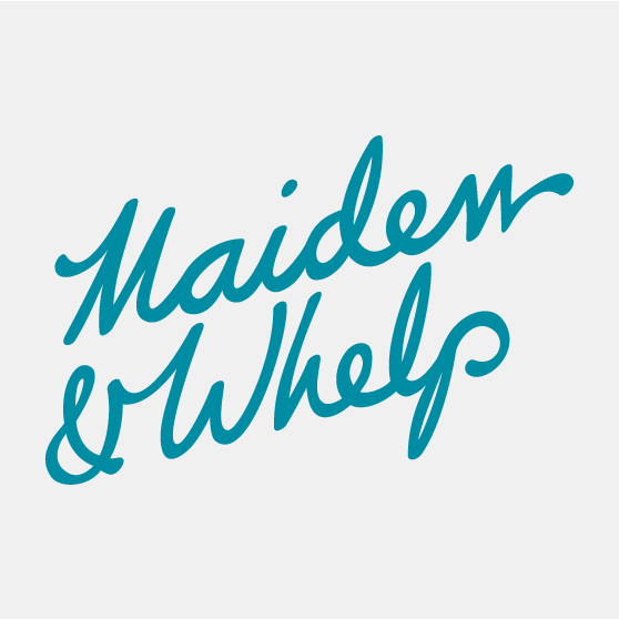 Maiden & Whelp's account image
