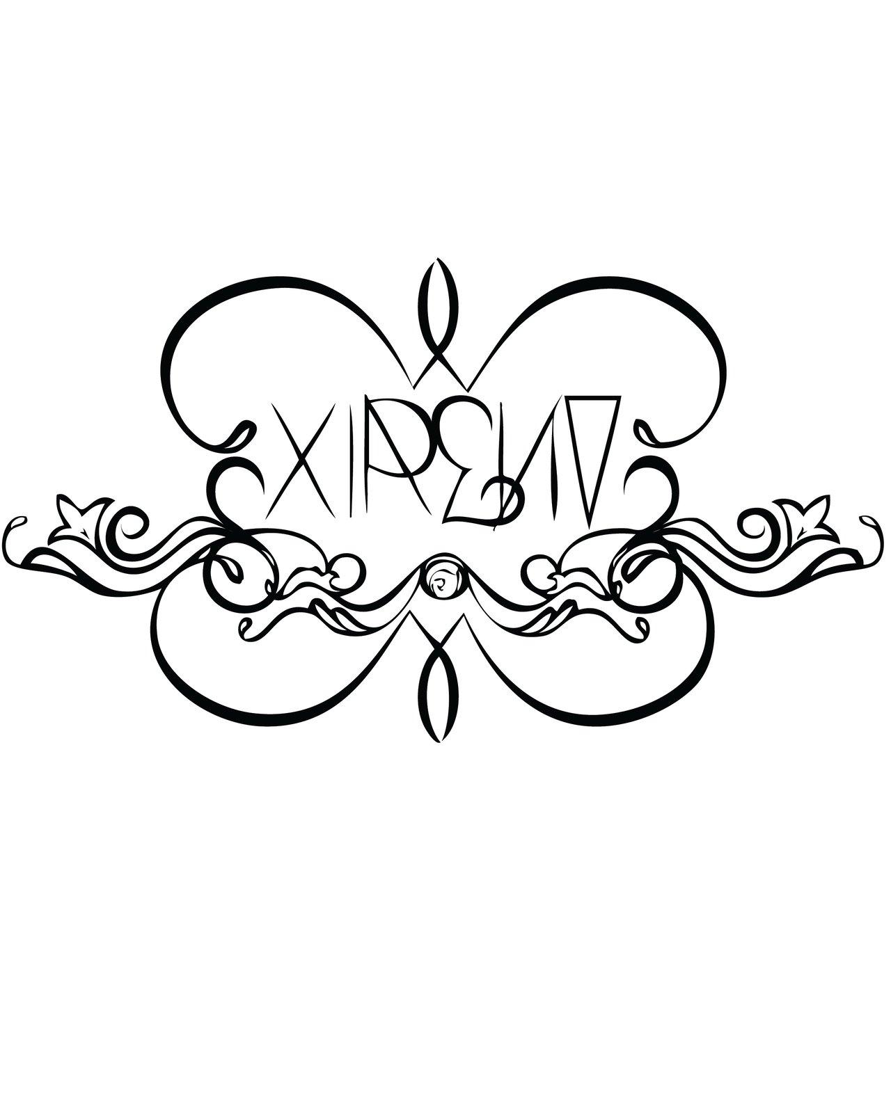 XIRENV's account image