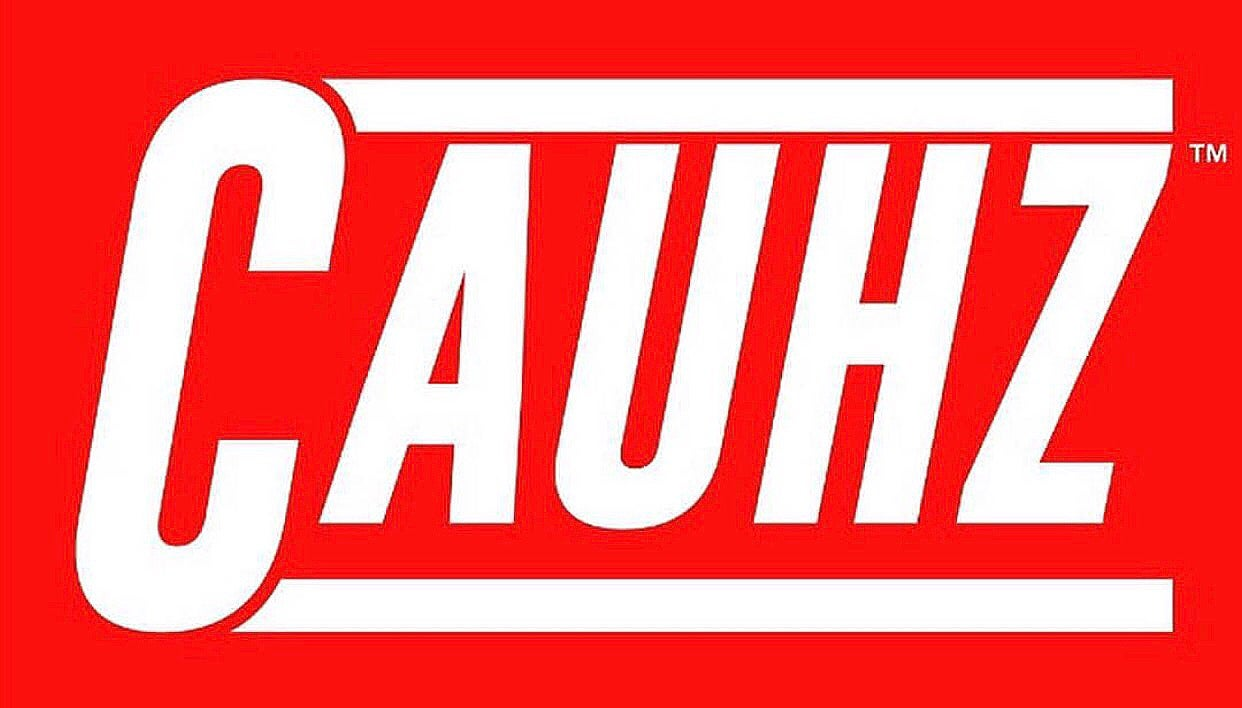 Cauhz™ (Cultures All United Harmonizing Zoos™)'s account image