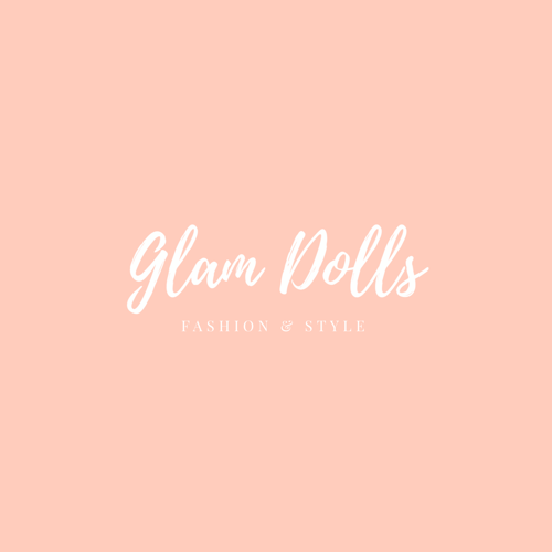 Glam Dolls Fashion & Style — Glam Dolls Jewels