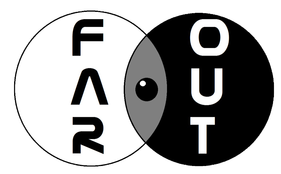 Far Out&Co.'s account image