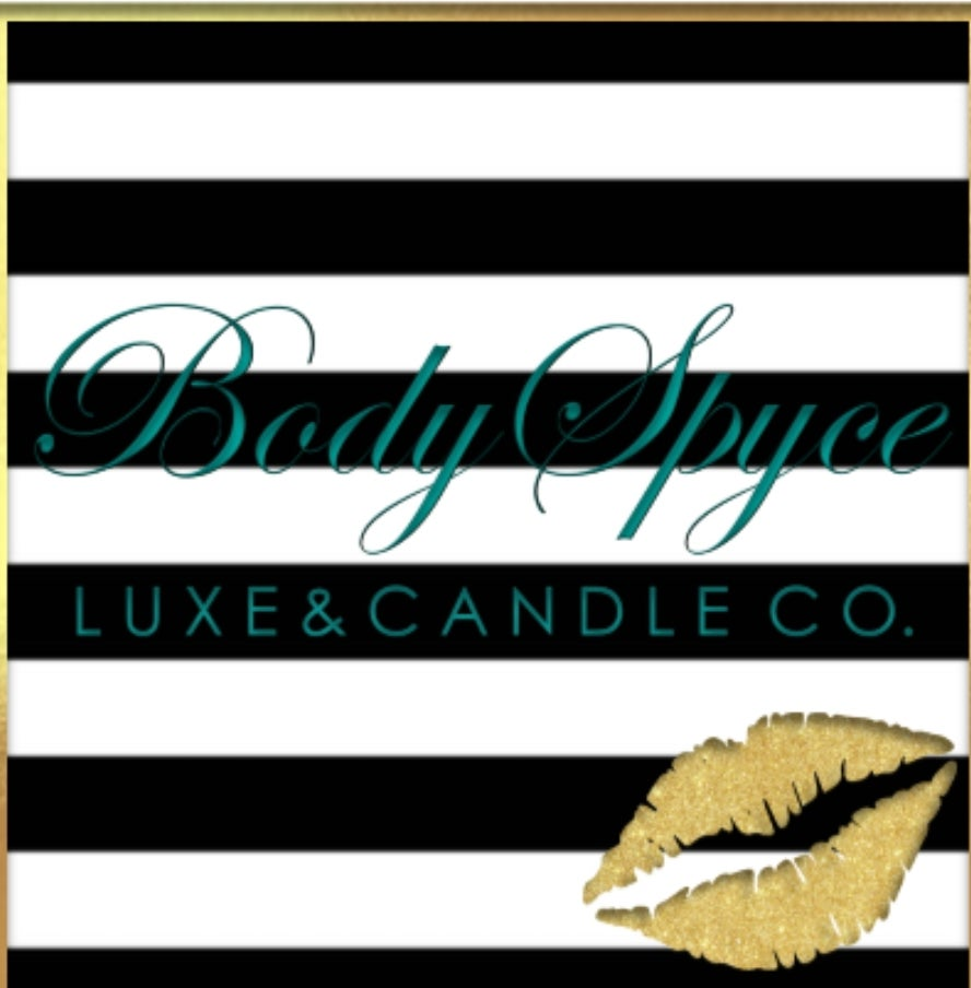 BODYSPYCE LUXE & CANDLE CO.'s account image