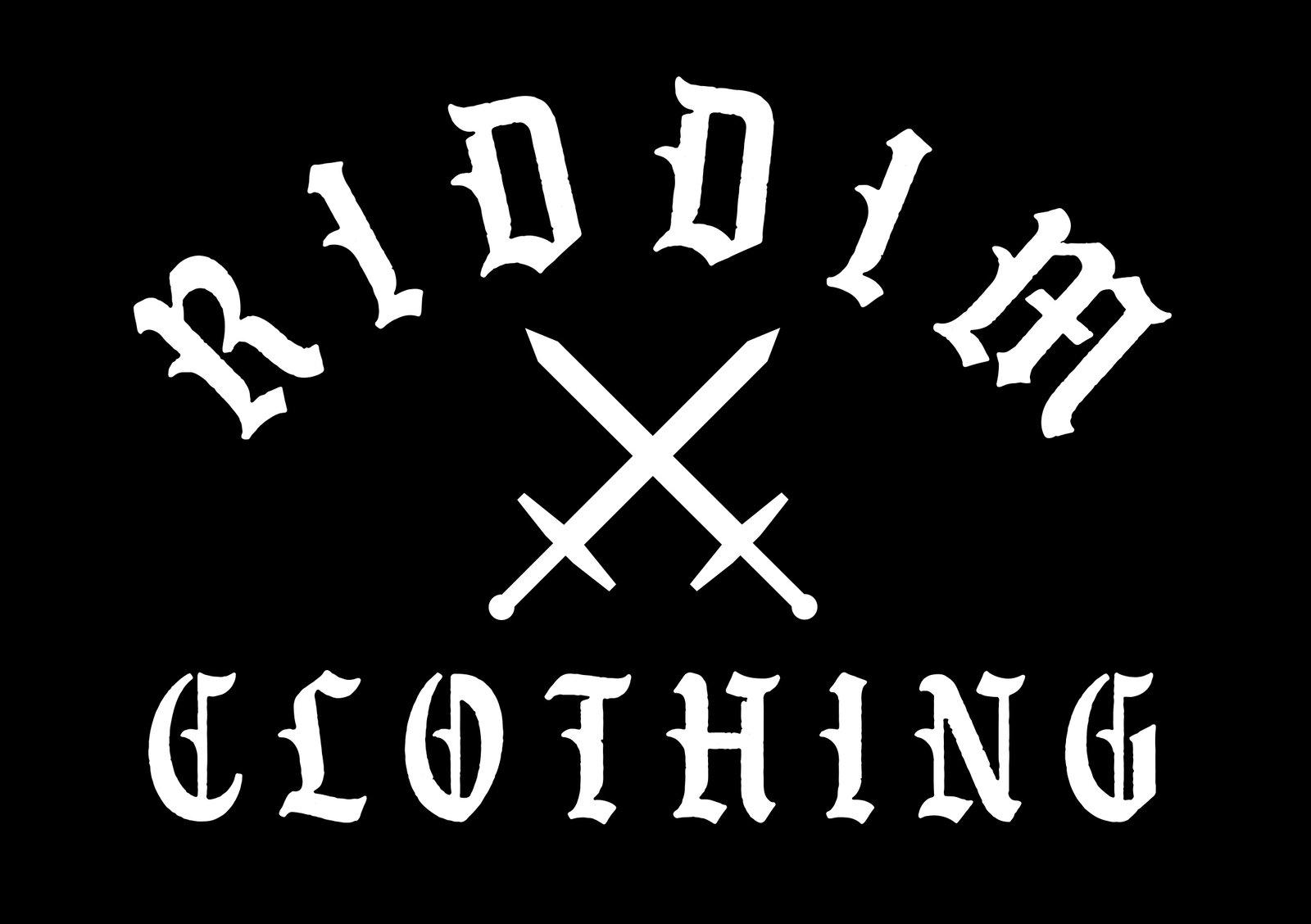 riddim clothing  u2014 home