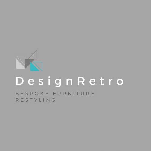 Incredible Design Ideas For Self Confessed Introverts: DesignRetro