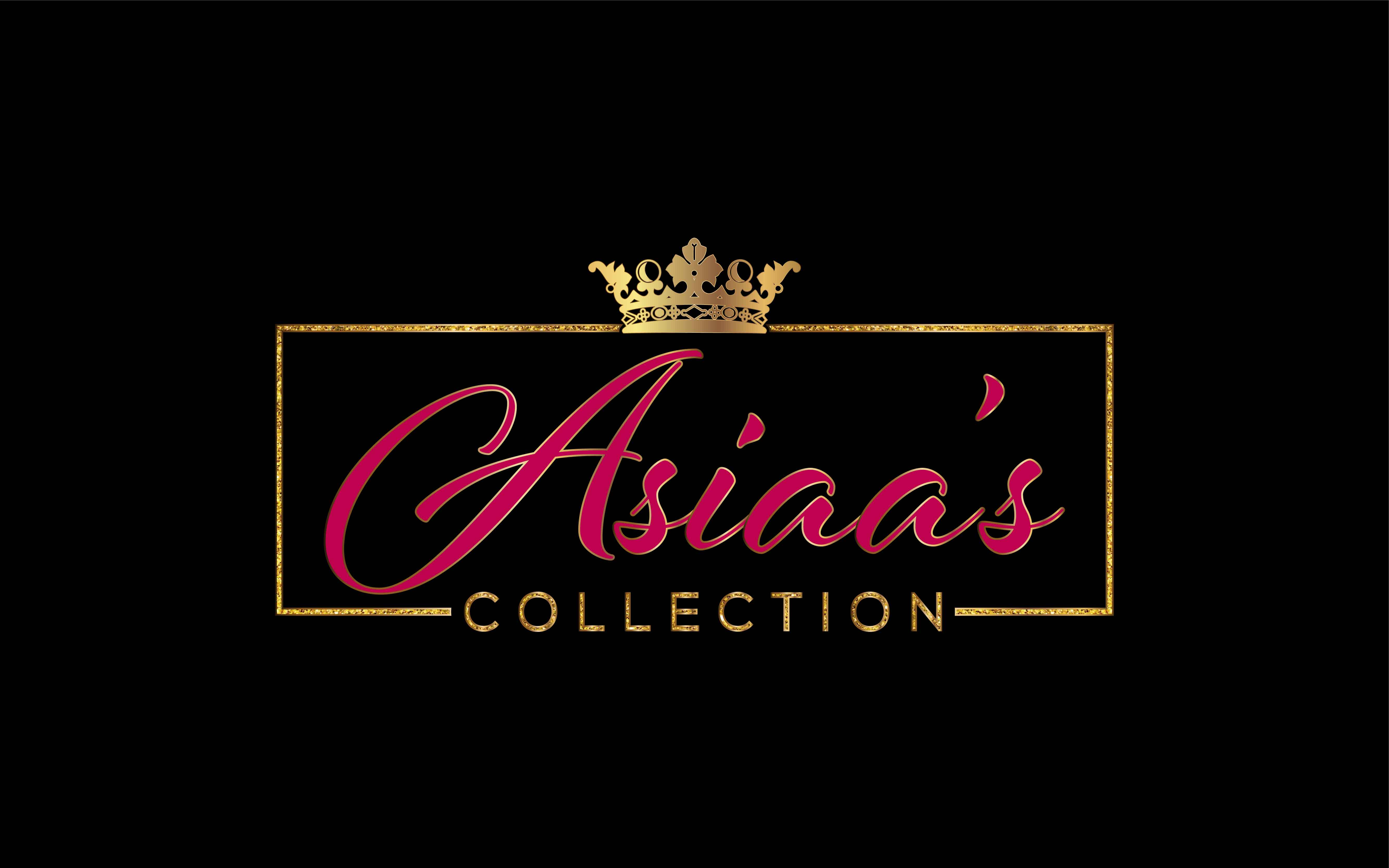 Asiaas collection's account image