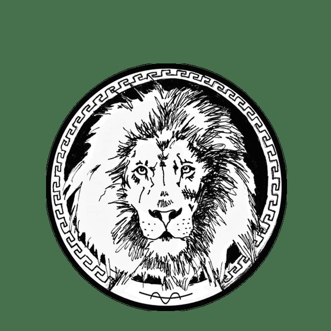gold lion profiles  u2014 home