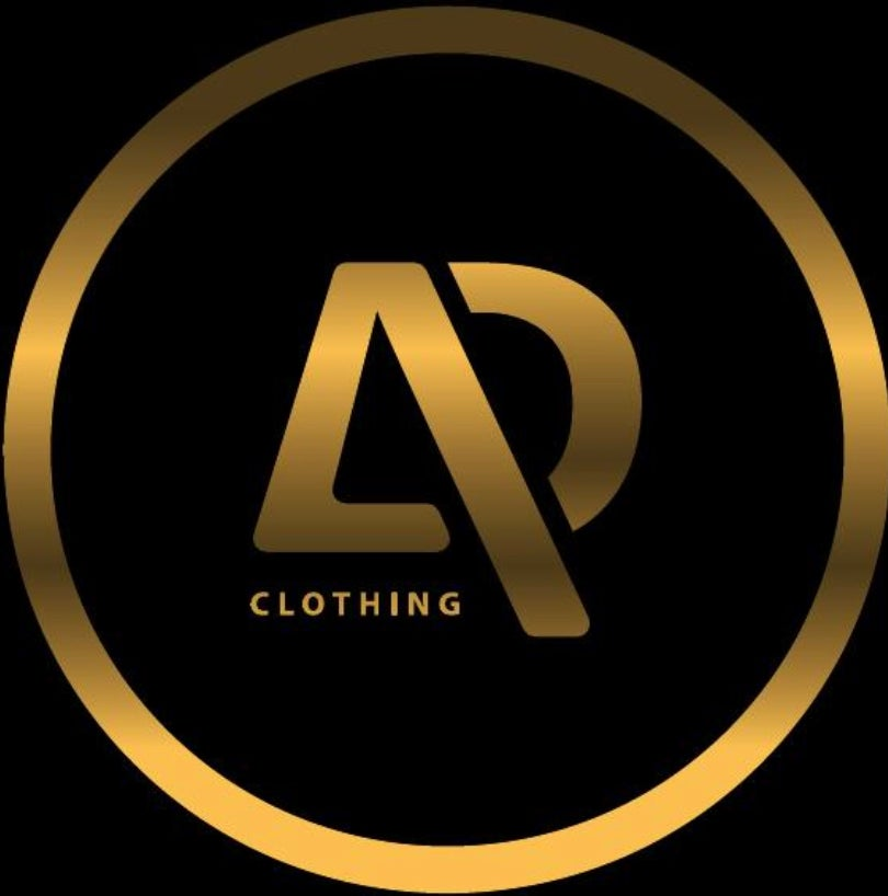 Absurdclothing2017's account image