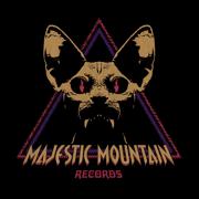 majesticmountainrecords.bigcartel.com