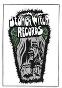 www.stonerwitchrecords.com