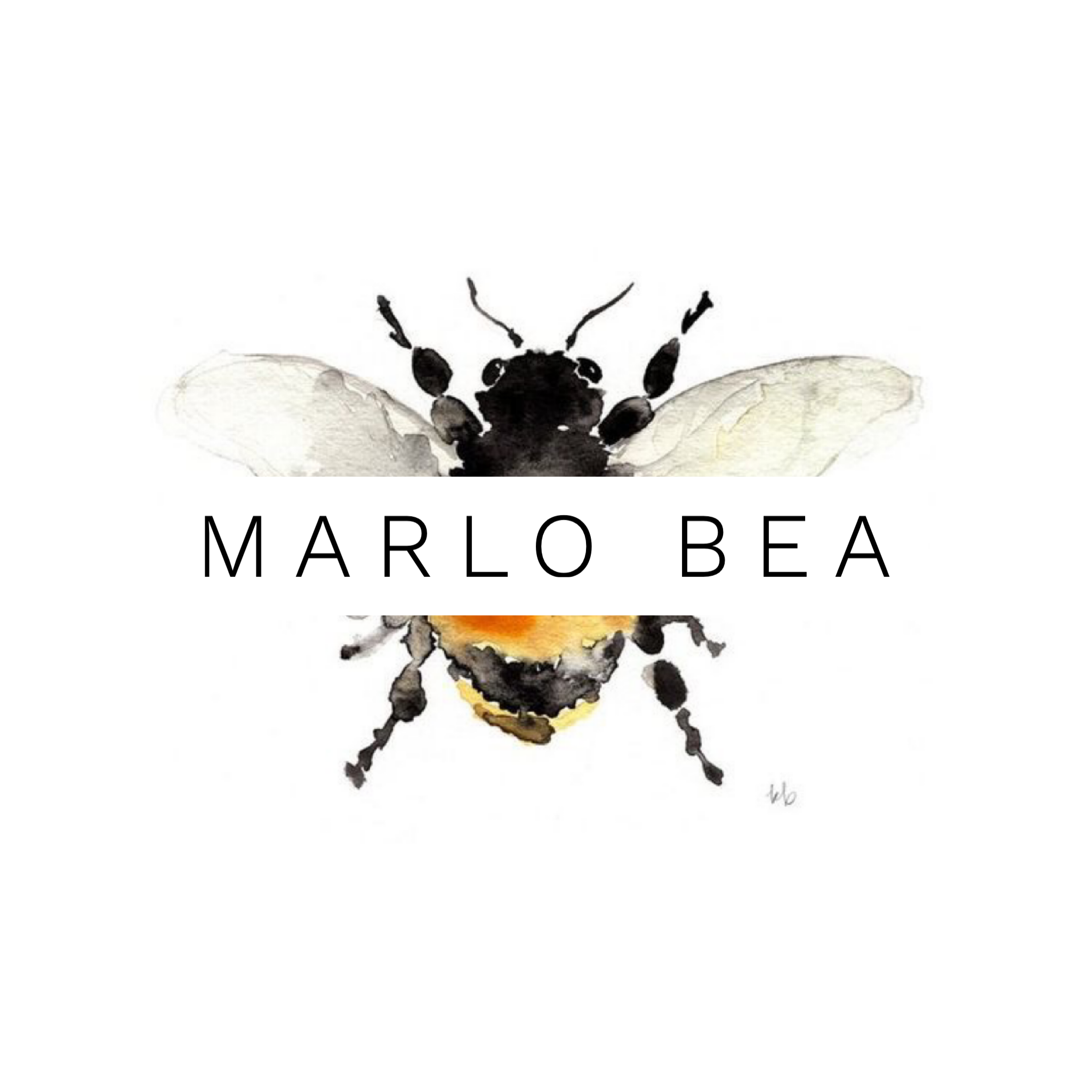 marlo bea's account image