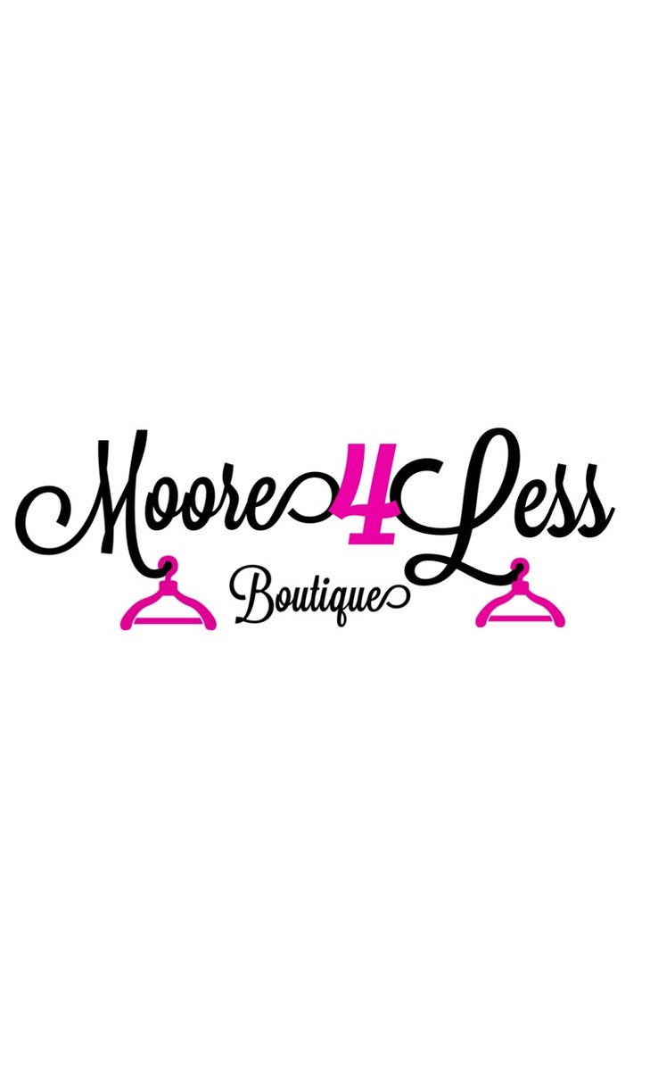 Home | Moore4Less