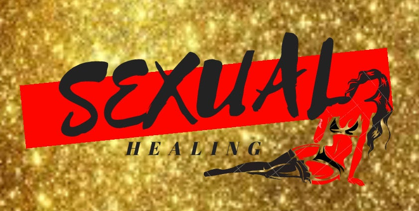 Sexual Healing's account image