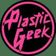 plasticgeek.bigcartel.com