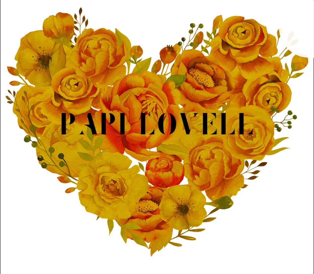 Papi Lovell's account image