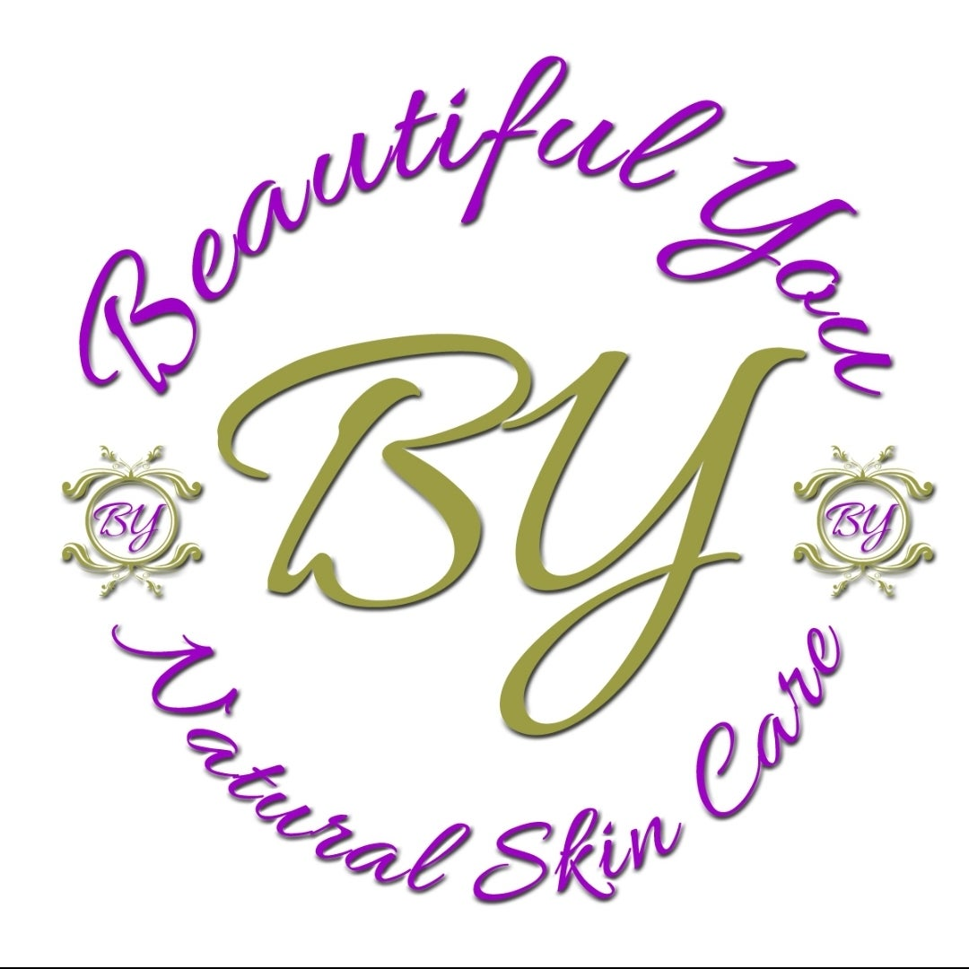 Beautiful You Natural Skin Care 's account image