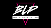 www.blpmerch.com