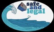 safeandlegalthrills.bigcartel.com
