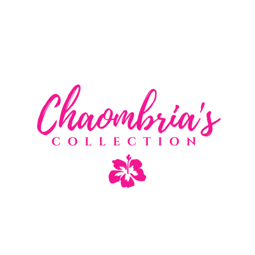 Chaombria's Collection's account image