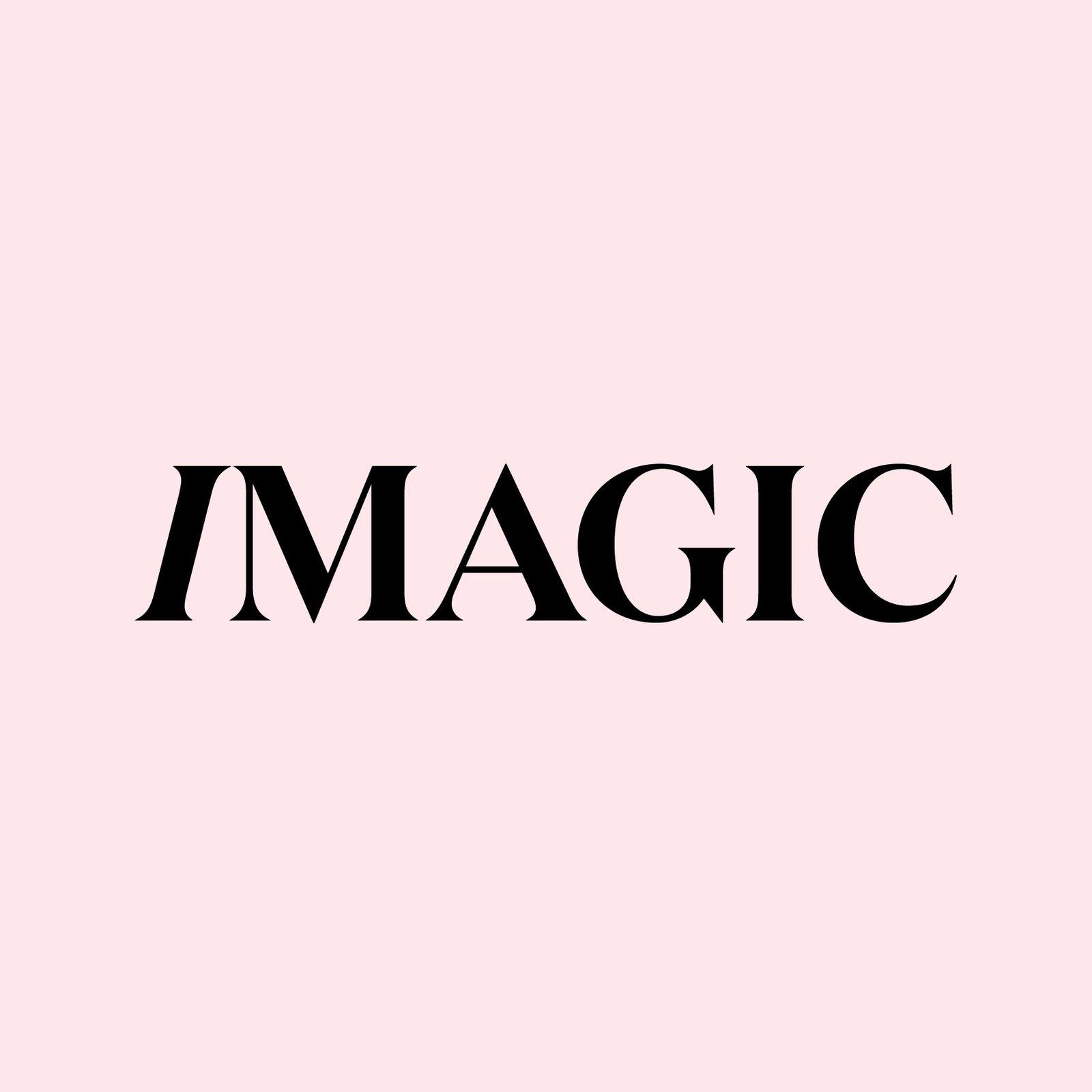 shop.imagiclashes's account image