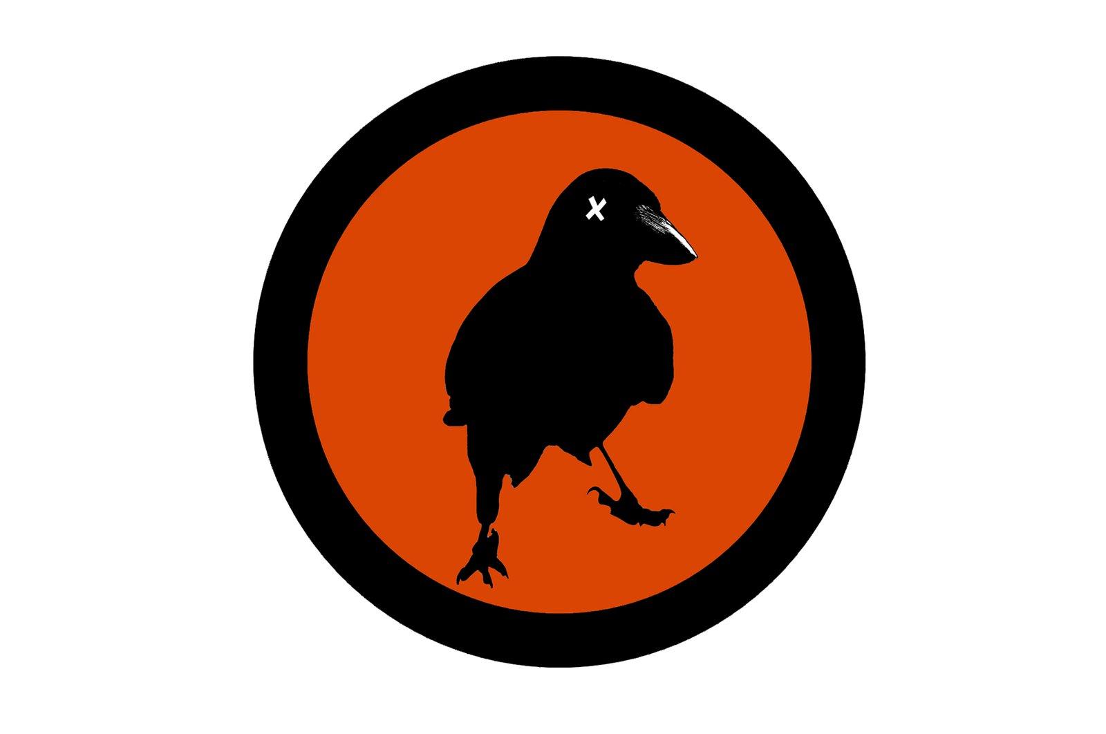 Dead Bird Toys's account image