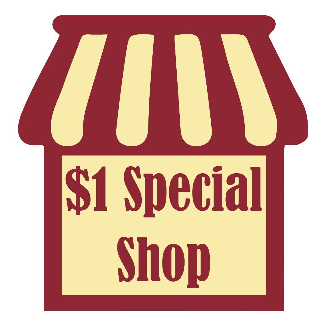 $1 Specials's account image