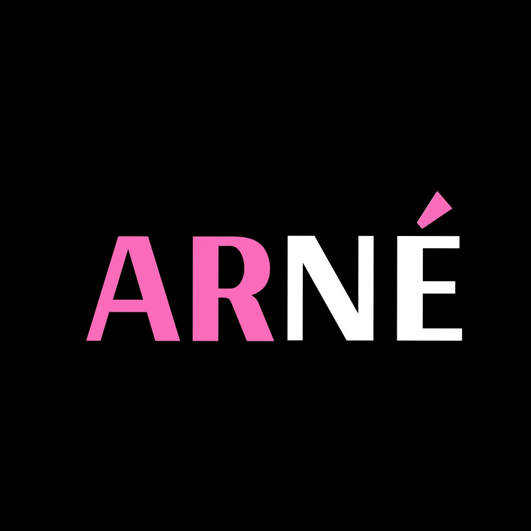 ARNÉ's account image