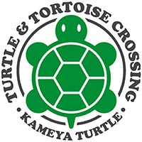 turtlecrossing.bigcartel.com